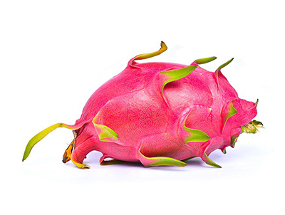 1-dragonfruits.jpg